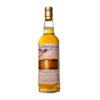 Caol Ila 1990 21Y The Whisky CaskCaol Ila 1990 21Y The Whisky Cask