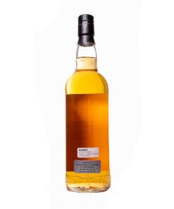 Glen Garioch 1989 24Y Perfect Dram The Whisky Agency