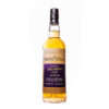 Glen Garioch 1989 24Y Perfect Dram The Whisky Agency