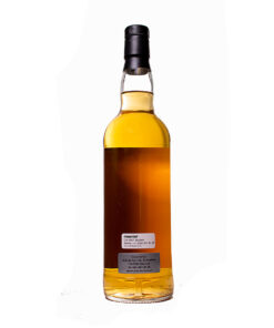 Glenrothes 1980 34Y Private Stock The Whisky Agency