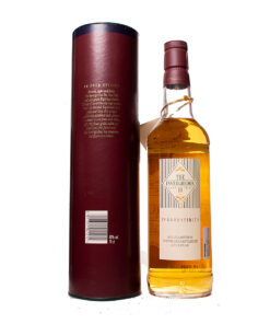 Invergordon 10Y Single Grain Original