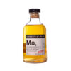 Margadale (peated Bunnahabhain) Elements of Islay Ma 1 The Whisky Exchange