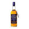 Royal Lochnagar 12Y Original