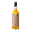 Tormore 1995 24Y ADC Jack Wiebers Whisky World
