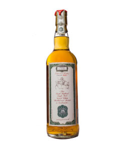 Rhosdhu 1990 28Y OTL Jack Wiebers Whisky World