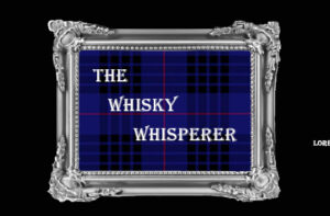 whiskytime.ch dr whiskyflüschterer the whisky whisperer l