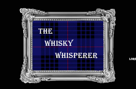 whiskytime.ch dr whiskyflüschterer the whisky whisperer l