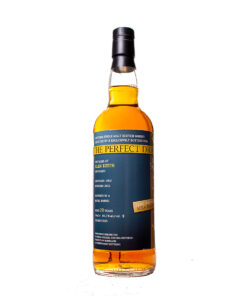 Glen Keith 1992 20Y Perfect Dram Acla The Whisky Agency