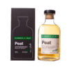Elements of Islay Peat Full proof The Whisky Exchange