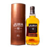 Isle of Jura 12Y Original