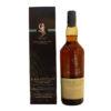Lagavulin 2019 Distillers Edition Original