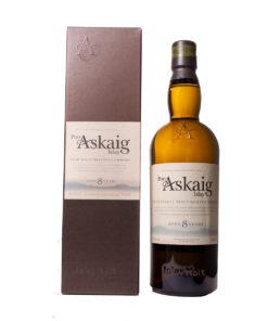 Port Askaig 8Y Original