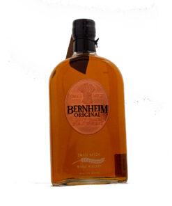 Bernheim Original Bourbon