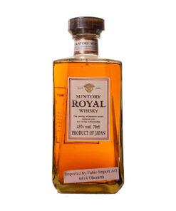 Suntory Royal Original