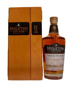 Midleton 2019 Very Rare Batch 02408 Original