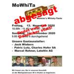 MoWhiTa 2020