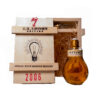 Fettercairn 2006 12Y Edison Edition Jack Wiebers Whisky World