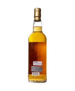 Invergordon 1984 30Y Rossow Midgets The Whisky Agengy