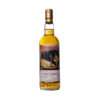 Invergordon 1984 30Y Rossow Midgets The Whisky Agengy
