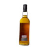 Irish Single Malt 1991 24Y The Perfect Dram  The Whisky Agency
