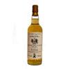 Caol Ila 2008 11Y ADC Jack Wiebers Whisky World