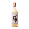 Caol Ila 2007 12Y Goulds Jack Wiebers Whisky World