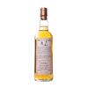 Loch Lomond 2007 12Y Croftengea Goulds Jack Wiebers Whisky World