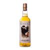 Glentauchers 1997 22Y Goulds Jack Wiebers Whisky World