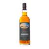 Awico Amontillado Sherry