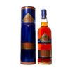 Laggan Mill Bottled 2013
