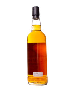 Benriach 2008 11Y Sherry Cask Maltbarn No 133