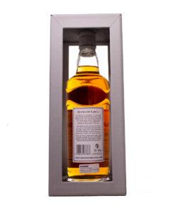 Strathisla 2008 Distillery Label Gordon&Macphail