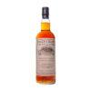 Springbank 1999 Bottled 2010 The Five Whisky Connoisseur