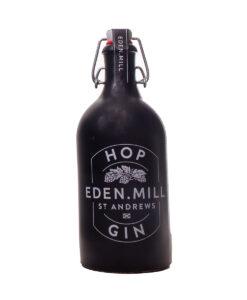 Eden Mill - Hop Gin