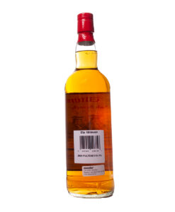 Old Pulteney 2008 12Y Cask Strength The Ultimate