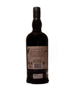 Ardbeg Blaaack Committee Pinot Noir Original