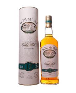 Bowmore 12Y Original