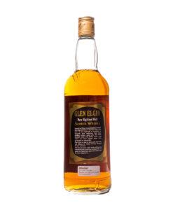 Glen Elgin 12Y Pure Highland Malt Original