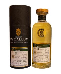 https://whiskytime.ch/wp-content/uploads/2021/07/CaolIla-8Y-McCallum-5552b-F-1200x1200-1.jpg