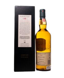 https://whiskytime.ch/wp-content/uploads/2021/08/Lagavulin-12Y-Cask2012-MVP-774227-B-1200x1200-1.jpg