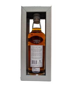 Mortlach 25Y Distillery Label Gordon & Macphail