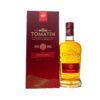 Tomatin 21Y Original